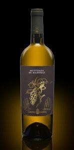 Degustare de vinuri MAxi Marc