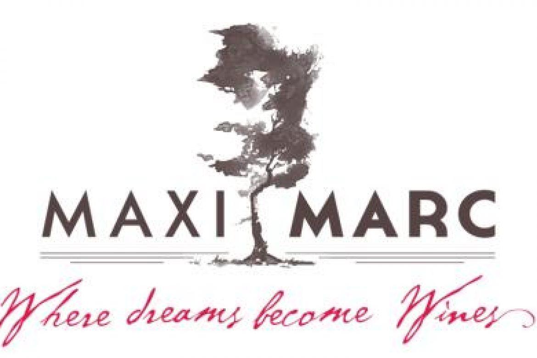 Degustarea de vinuri crama MAxiMarc 2.0 hosted by restaurant Italian Vino e Sapori